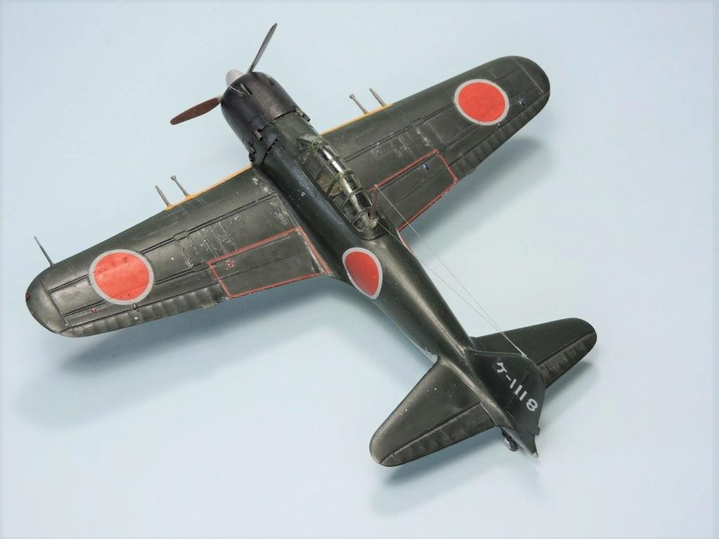 quelques japonaiserie  Mitsub82
