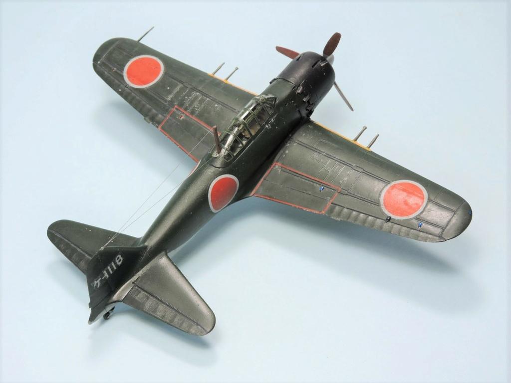 quelques japonaiserie  Mitsub84