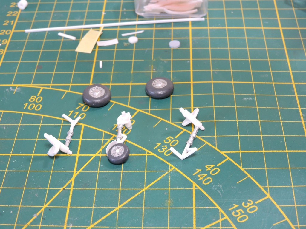 [BILEK/FROG] Northrop P61 Black Widow - Page 3 Notthr11