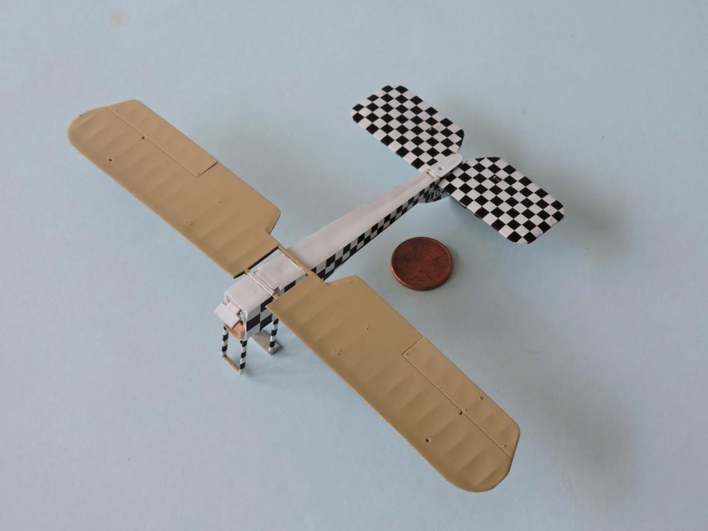 [AIRFIX 1/72] ROYAL AIRCRAFT FACTORY BE2C Raf_be31