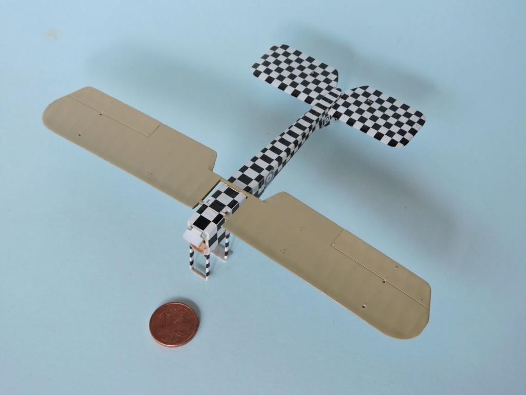 [AIRFIX 1/72] ROYAL AIRCRAFT FACTORY BE2C Raf_be32