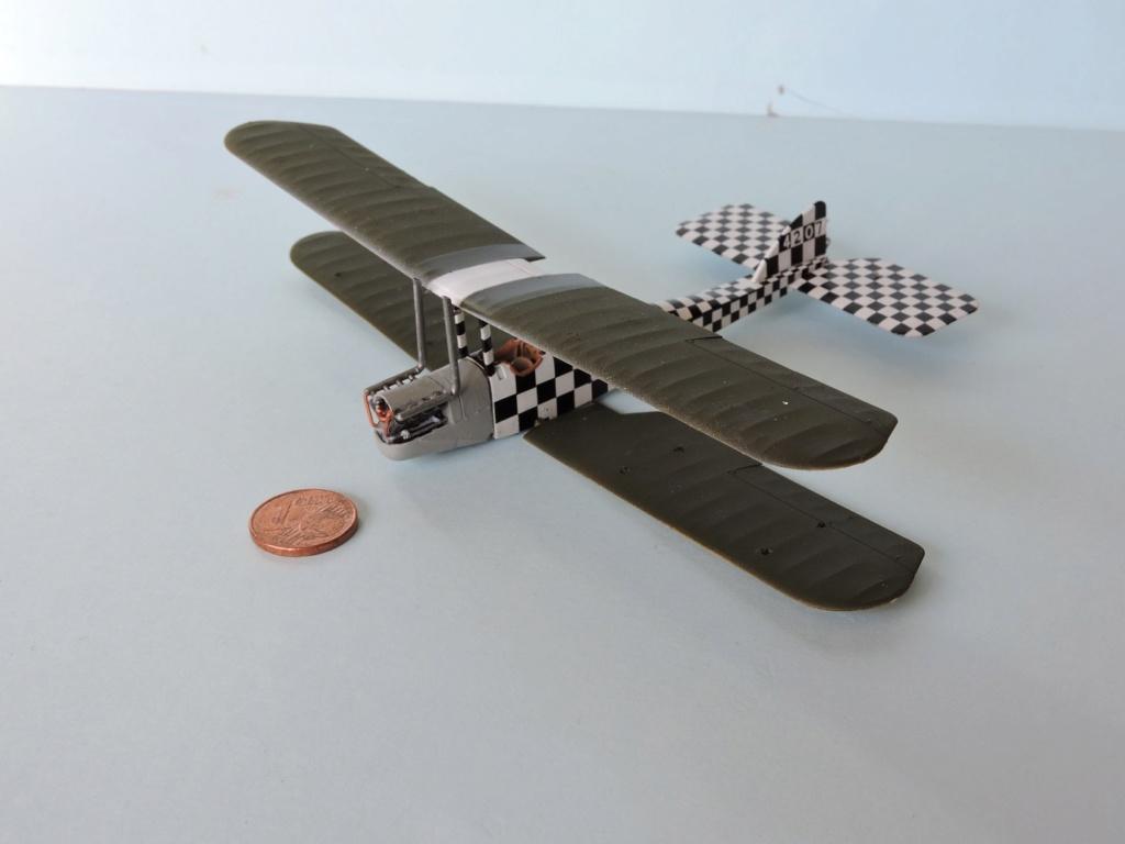[AIRFIX 1/72] ROYAL AIRCRAFT FACTORY BE2C Raf_be34