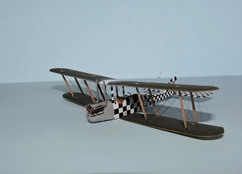 [AIRFIX 1/72] ROYAL AIRCRAFT FACTORY BE2C - Page 2 Raf_be43