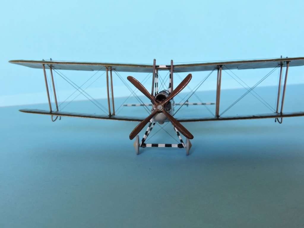 [AIRFIX 1/72] ROYAL AIRCRAFT FACTORY BE2C - Page 4 Raf_be55