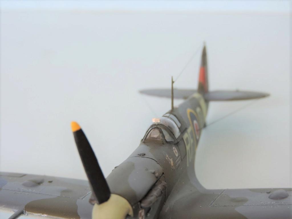 [Airfix] Spitfire MKV Spitfi48