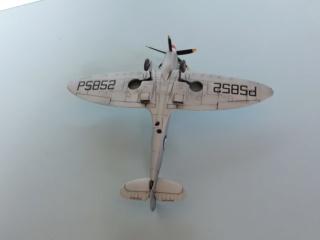 [airfix]SPITFIRE PR 19 Sptifi25