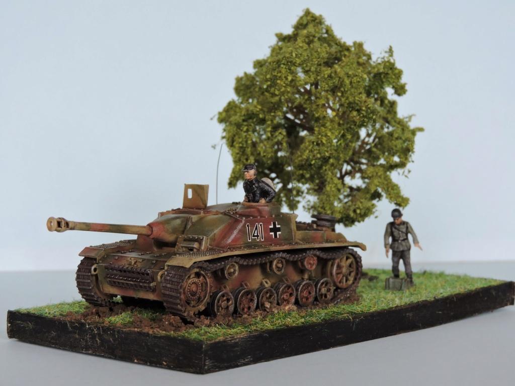 [ AIRFIX] Sturmgeschultz III Ausf.G Sturm_16
