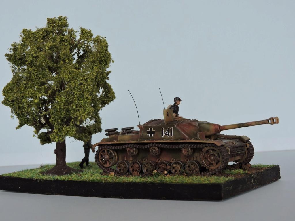 [ AIRFIX] Sturmgeschultz III Ausf.G Sturm_17