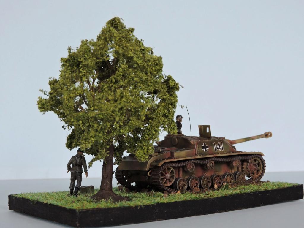 [ AIRFIX] Sturmgeschultz III Ausf.G Sturm_18