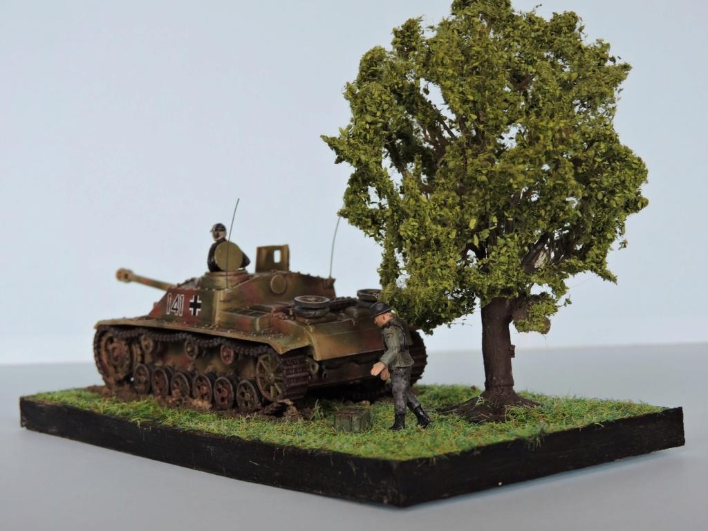 [ AIRFIX] Sturmgeschultz III Ausf.G Sturm_19