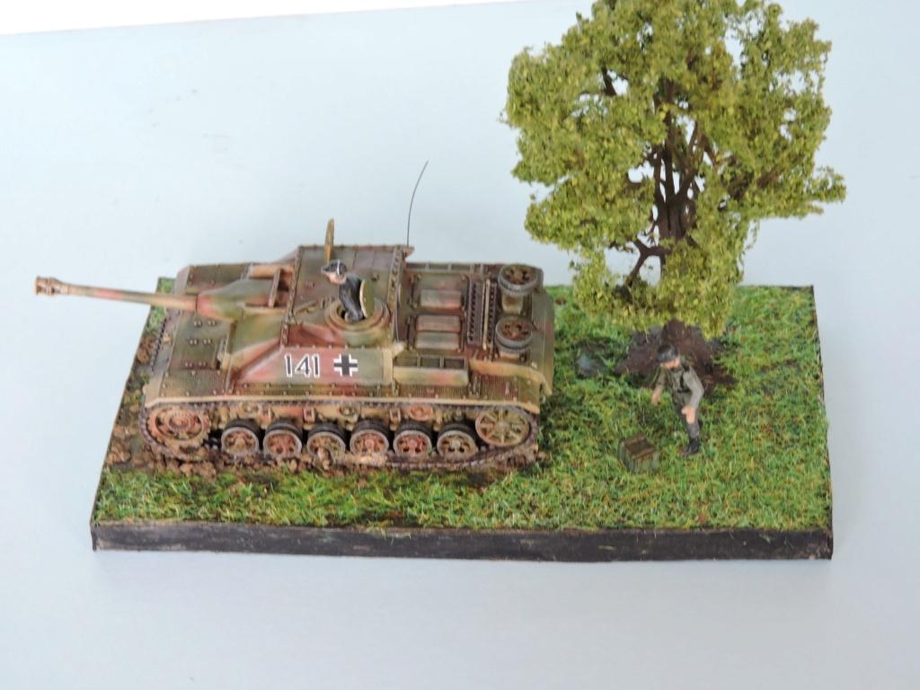[ AIRFIX] Sturmgeschultz III Ausf.G Sturm_20