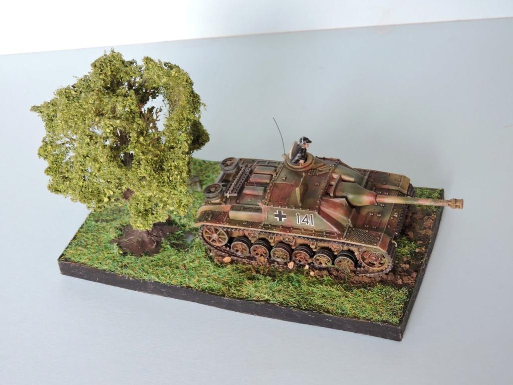 [ AIRFIX] Sturmgeschultz III Ausf.G Sturm_21