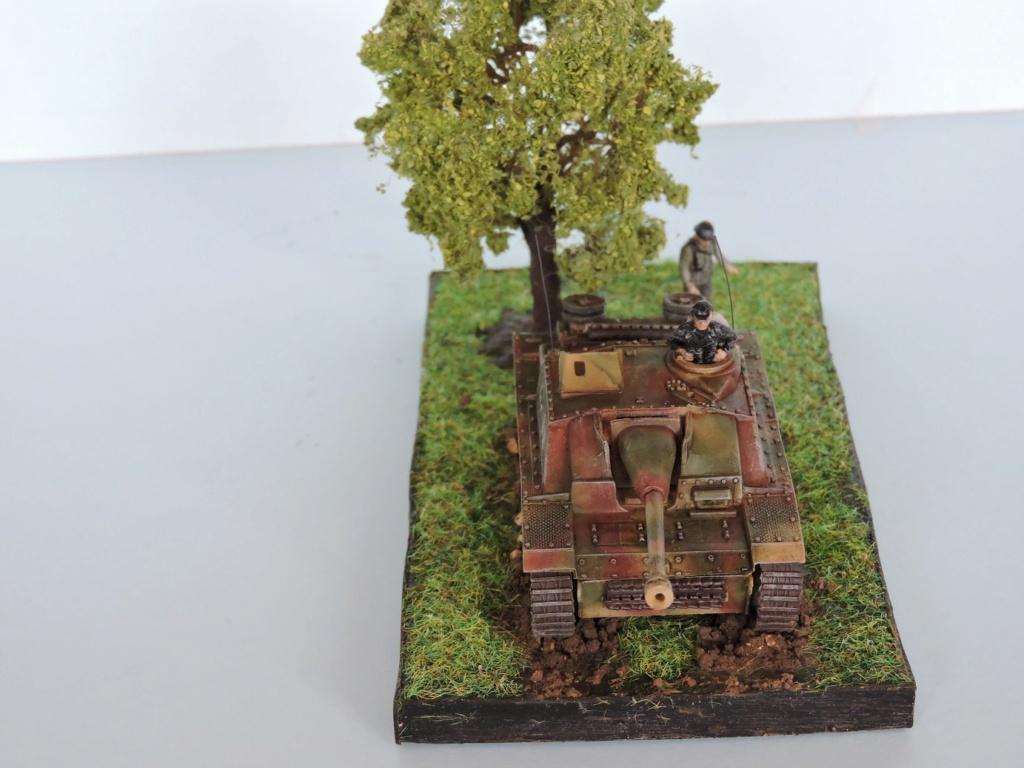 [ AIRFIX] Sturmgeschultz III Ausf.G Sturm_23