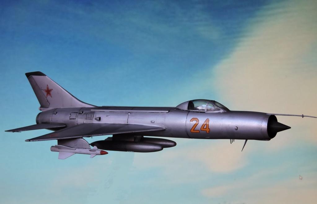 """Les votes du Public du Concours """"L'Aviation Russe"""" Sukhoz58"""