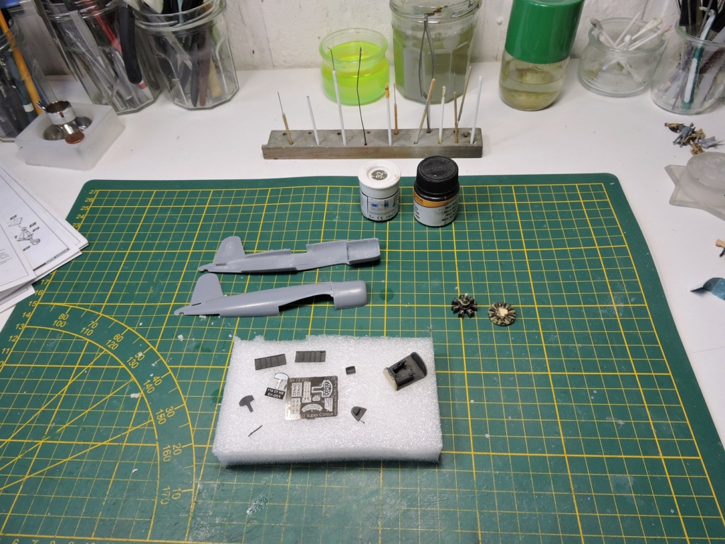 [spécial Hobby]Corsair spécial thomson Trophy ---FINI----- Super_10