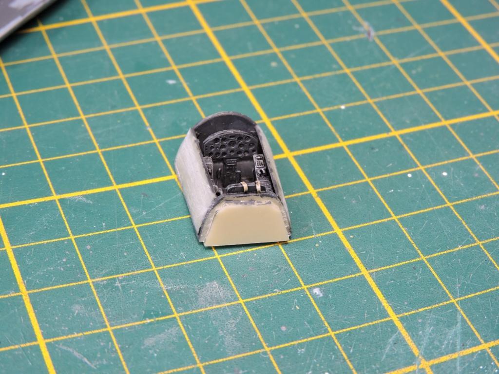 [spécial Hobby]Corsair spécial thomson Trophy ---FINI----- Super_13