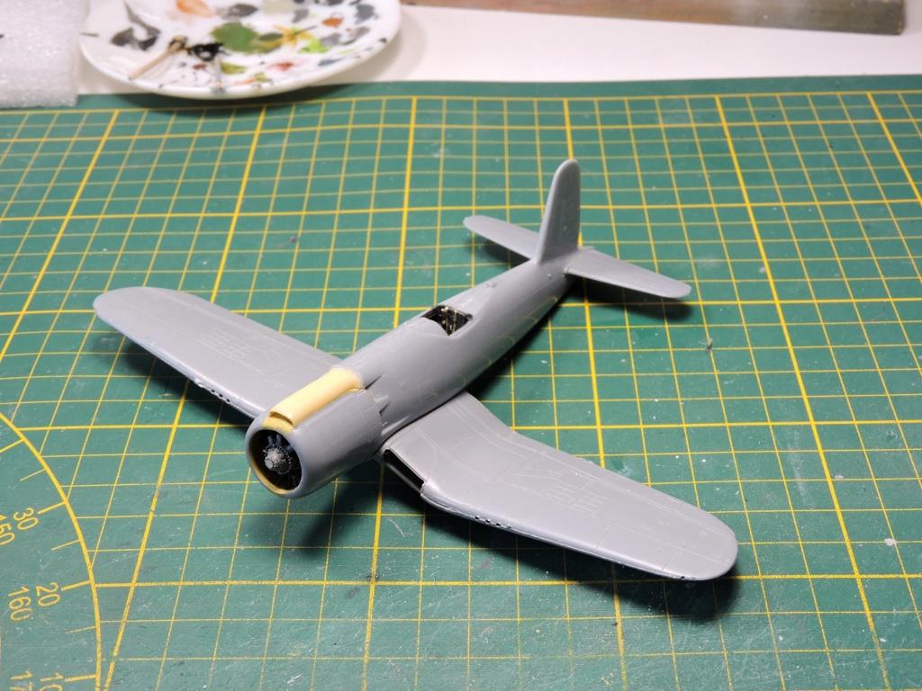 [spécial Hobby]Corsair spécial thomson Trophy ---FINI----- Super_16