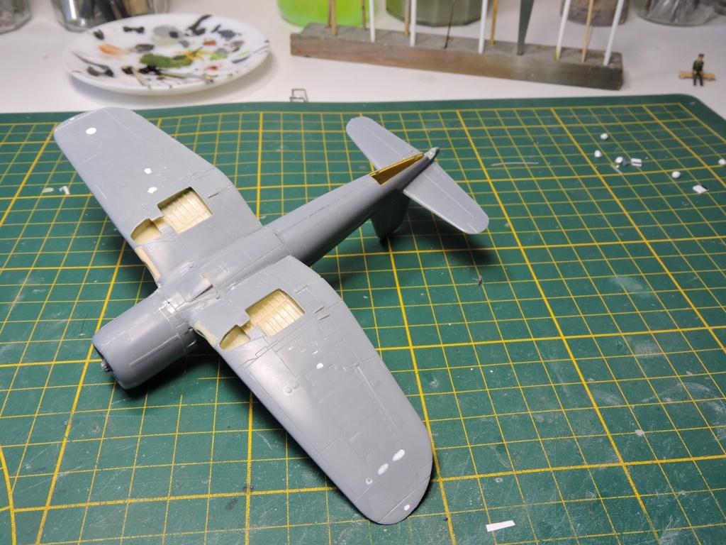 [spécial Hobby]Corsair spécial thomson Trophy ---FINI----- Super_21