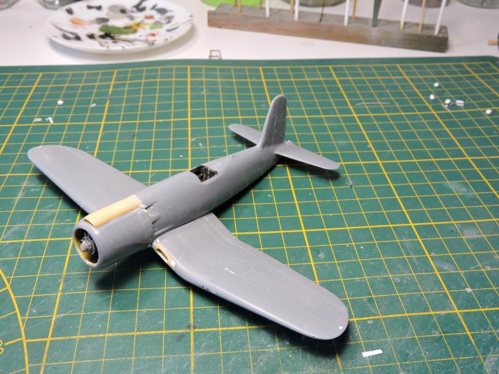 [spécial Hobby]Corsair spécial thomson Trophy ---FINI----- Super_22