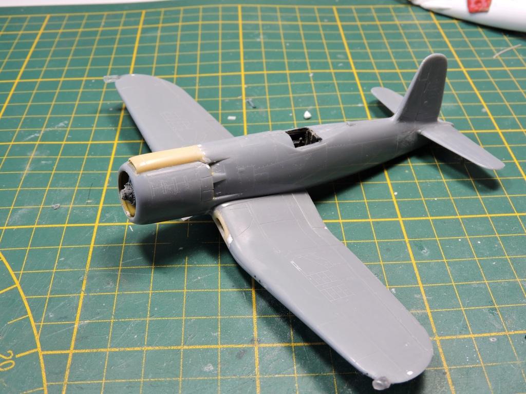 [spécial Hobby]Corsair spécial thomson Trophy ---FINI----- Super_23