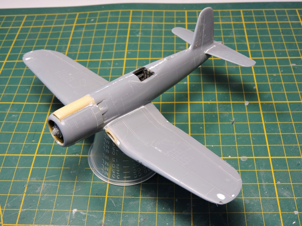 [spécial Hobby]Corsair spécial thomson Trophy ---FINI----- Super_24