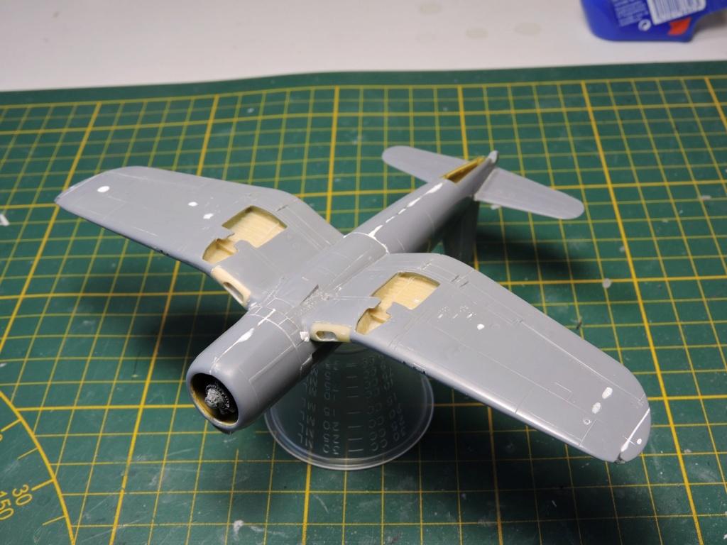 [spécial Hobby]Corsair spécial thomson Trophy ---FINI----- Super_26