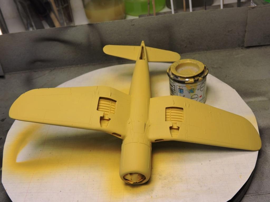 [spécial Hobby]Corsair spécial thomson Trophy ---FINI----- Super_27