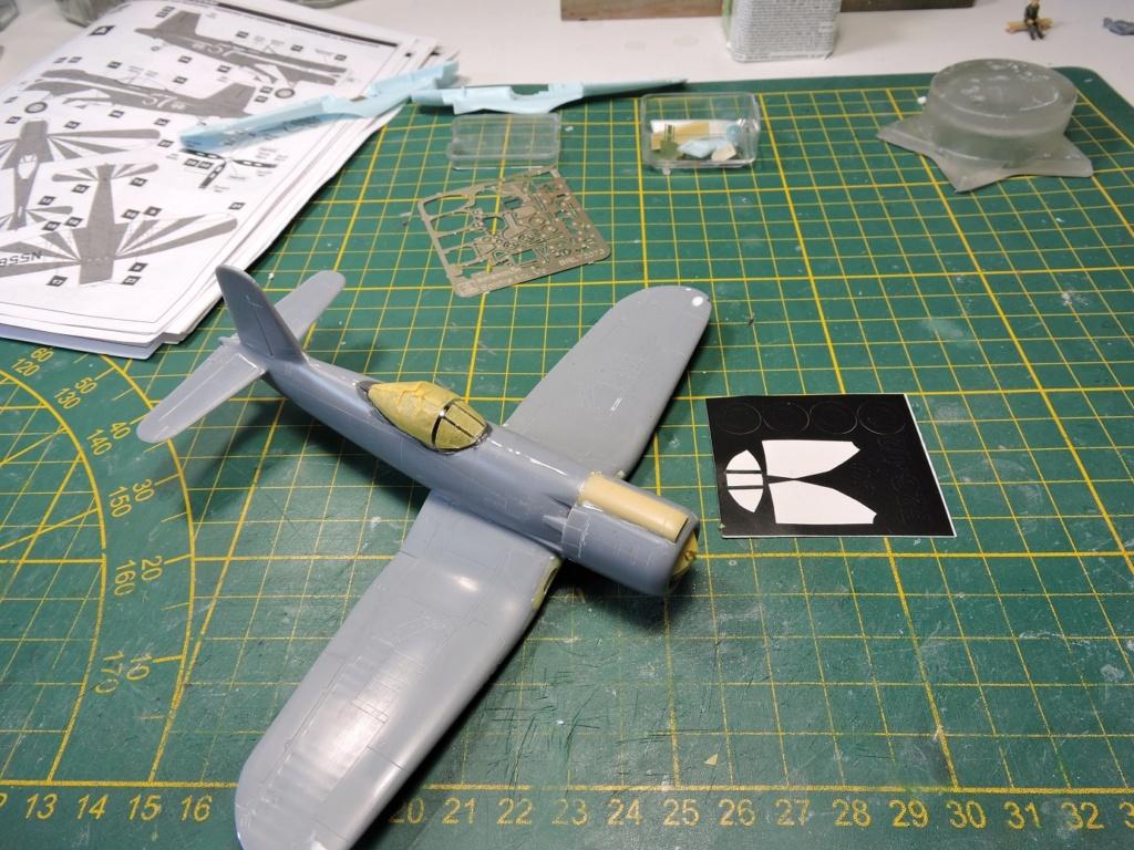 [spécial Hobby]Corsair spécial thomson Trophy ---FINI----- Super_28