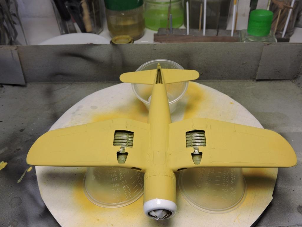 [spécial Hobby]Corsair spécial thomson Trophy ---FINI----- Super_29