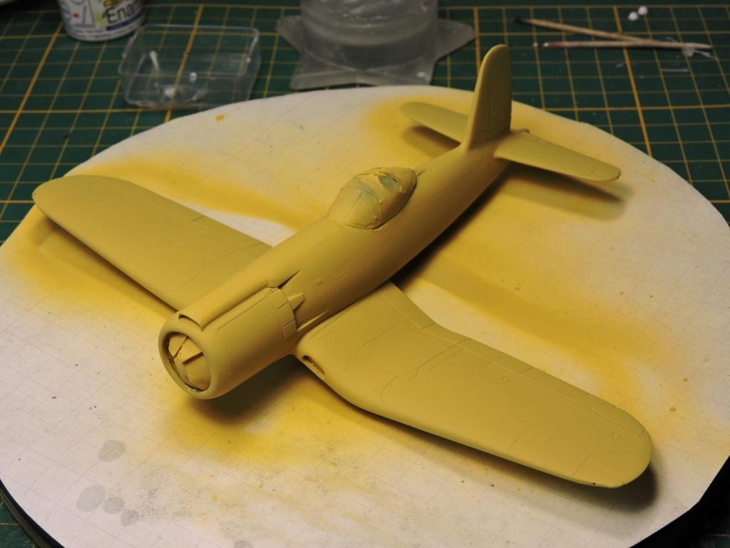[spécial Hobby]Corsair spécial thomson Trophy ---FINI----- Super_30