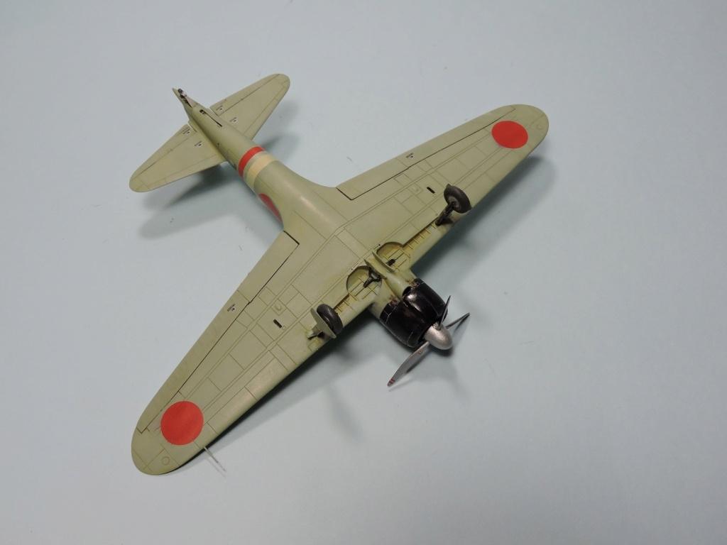 [AIRFIX] Mitsubishi Zéro - Page 3 Zzoro_36