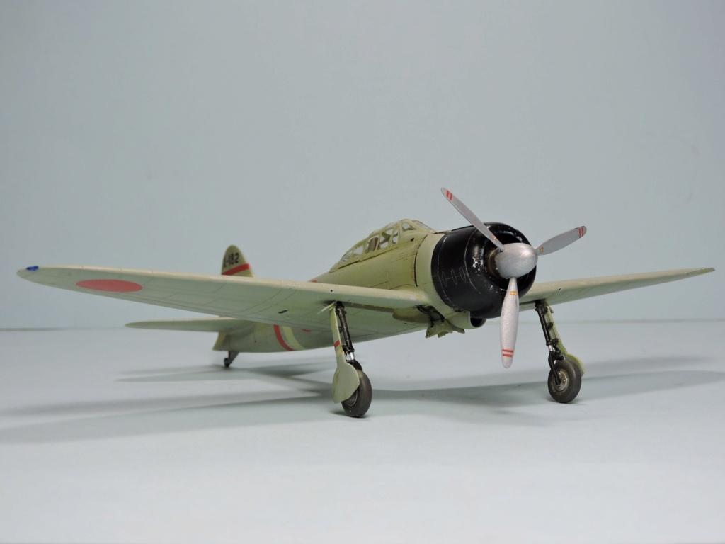 [AIRFIX] Mitsubishi Zéro - Page 3 Zzoro_39