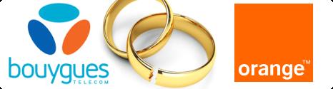 Le mariage Orange-Bouygues Telecom est annulé ! 14595410