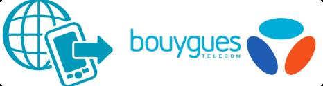 """Bouygues Telecom propose une """"Option DOM"""" incluse et gratuite 14624310"""