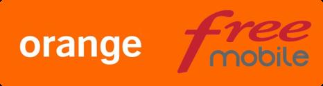 Et si Orange rachetait, non pas Bouygues Telecom, mais Free ? 14627810