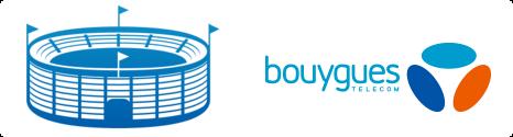 Bouygues Telecom prépare les stades de l'Euro2016 14629110