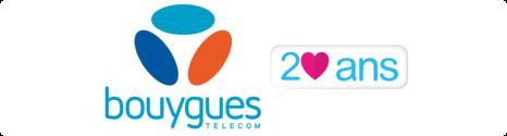 Tag nosclientsdabord sur BFN | Bbox-Forum.Net | Communauté Bouygues Telecom 14643310