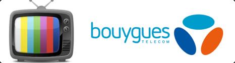 chaines - Nouveautés dans les chaines Bbox TV 14650210