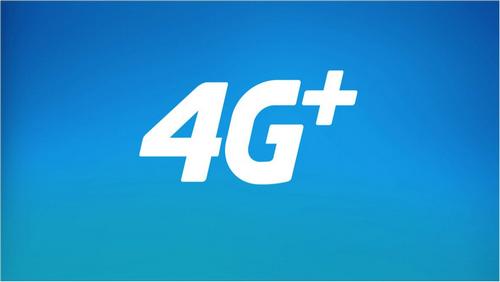 Bouygues Telecom réussit à dépasser le 1 Gb/s en 4G 4gplus10