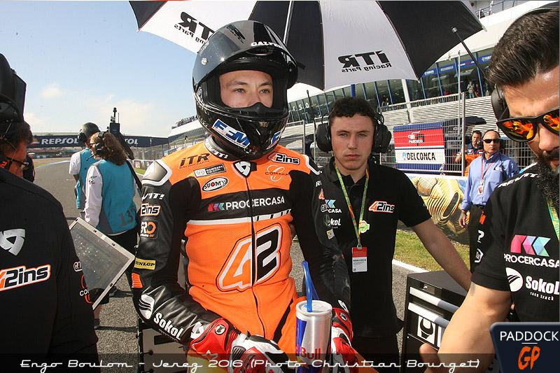 [Pit Laners en course!] Enzo Boulom ( Moto 3 Red Bull / FSBK) - Page 4 Enzo_b10