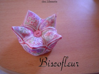 biscofleurs - Page 3 0191110