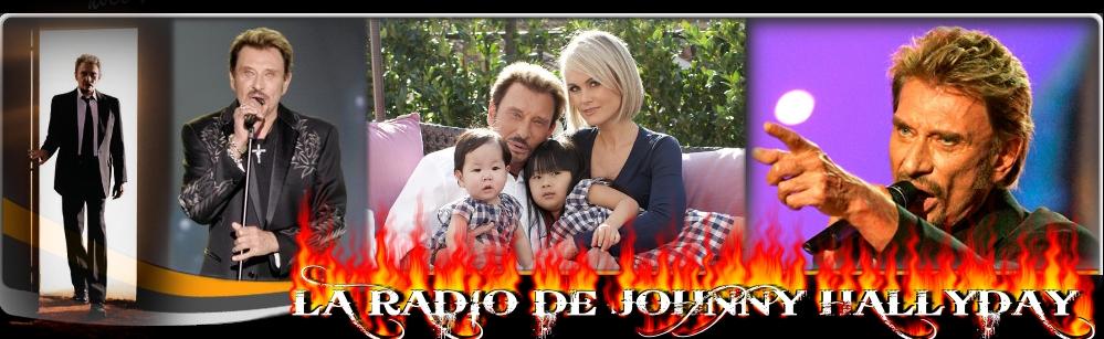 LE FORUM DE JOHNNY HALLYDAY