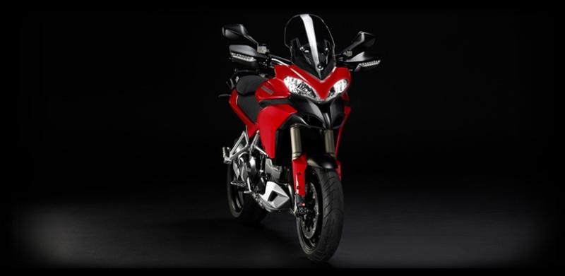 nouvelle Ducati Multistrada 1200 01111