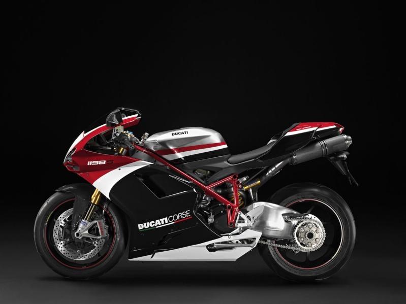 Nouvelle Ducati 1198 R Big_du10