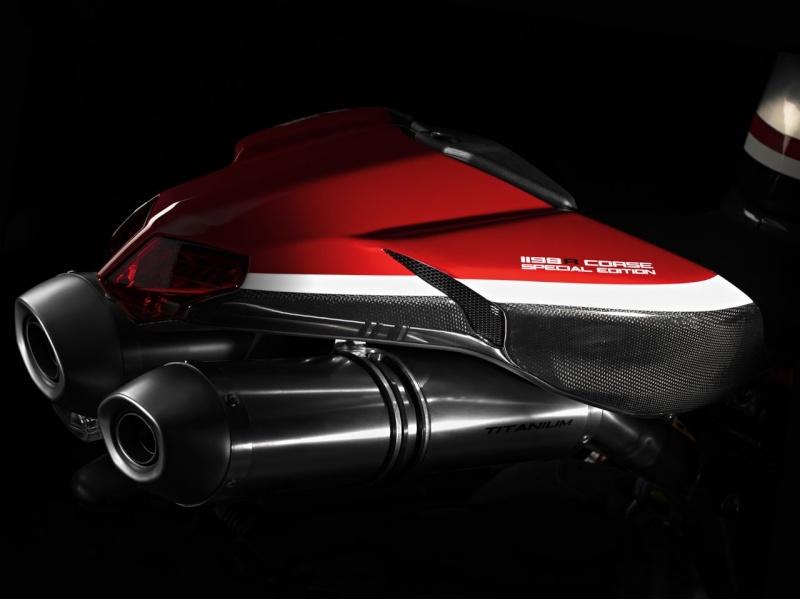 Nouvelle Ducati 1198 R Big_du11