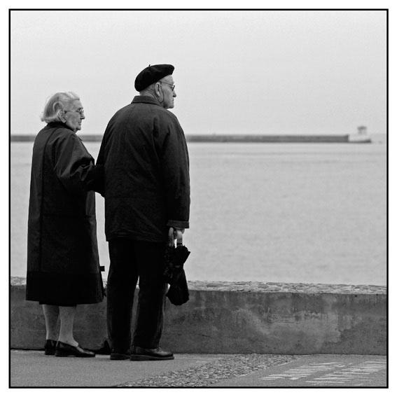 Bien des amours... Les vieux mariés Vieux-11