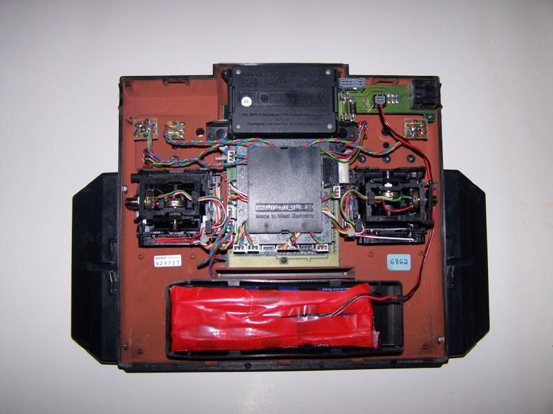 Multiplex M-Link 2.4 FHSS-System 100_1616