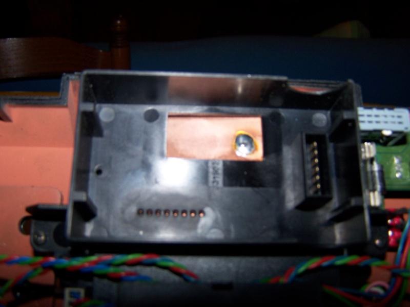 Multiplex M-Link 2.4 FHSS-System 100_1622