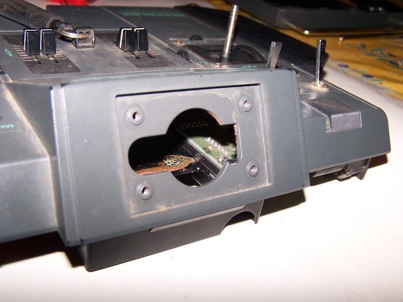 Multiplex M-Link 2.4 FHSS-System 100_1626