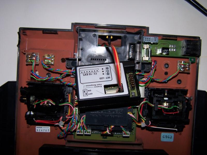 Multiplex M-Link 2.4 FHSS-System 100_1634